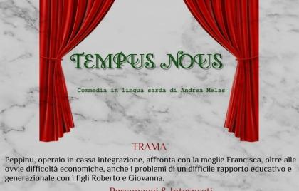 Associazione Culturale Hermaea Archeologia e Arte Via Santa Maria Chiara, 24/A