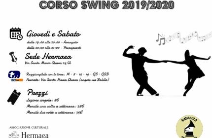 117_319_Corso-Swing-2019-2020.jpg