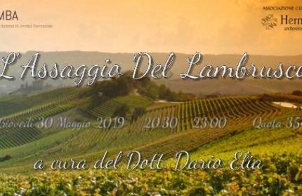 141_142_Assaggio-Del-Lambrusco.jpg