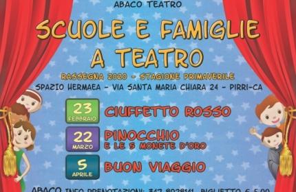 159_661_Scuole-famiglie-teatro-2020.jpg
