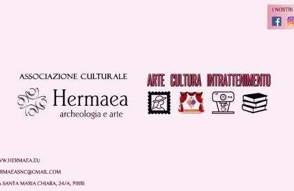 65_863_Hermaea-copertina-new.jpg